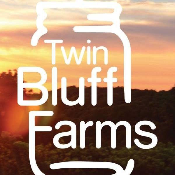 tbf logo.jpg