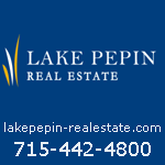 Lake Pepin Real Estate