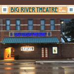 Big River Theatre