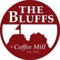 The-Bluffs.jpg