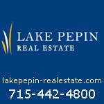 Lake_Pepin_Real_Estatemain.png